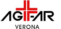 AGIFAR Verona
